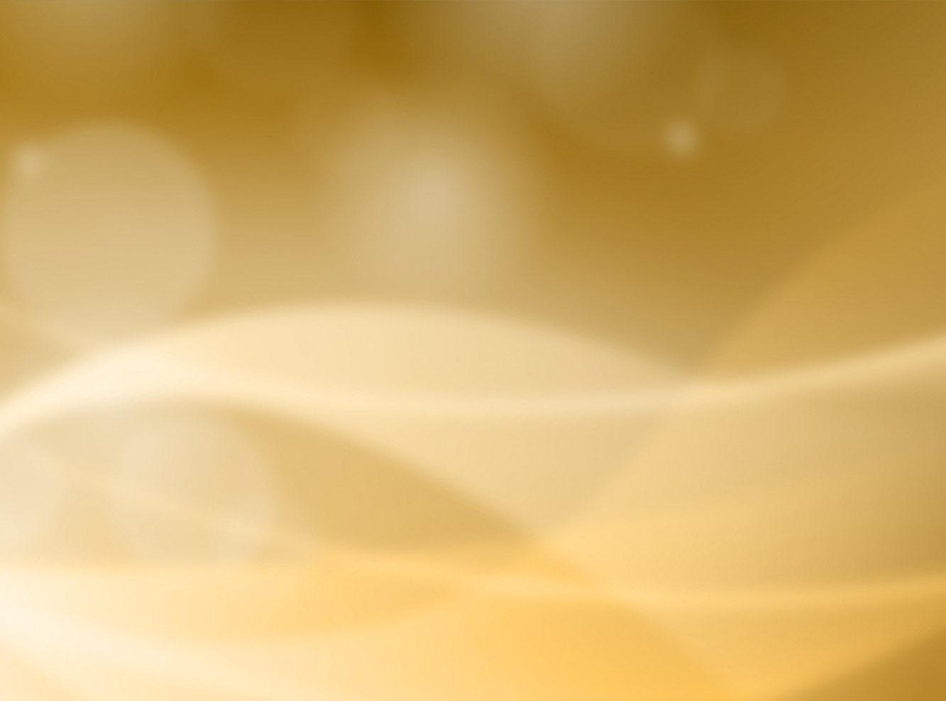 a51c9-bg001.jpg